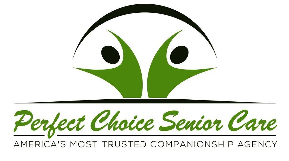Perfect Choice Senior Care
