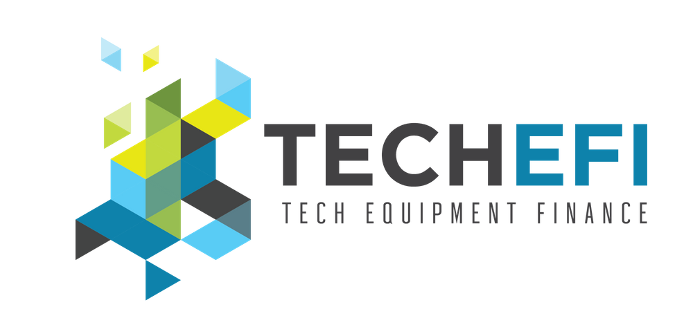 Tech Equipment Finance, LLC