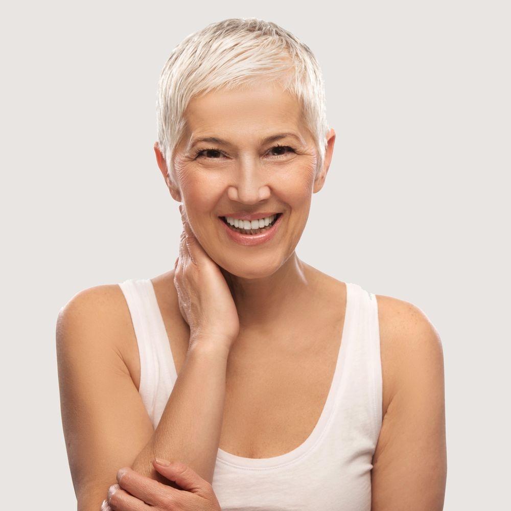 DermCARE Skin Cancer
