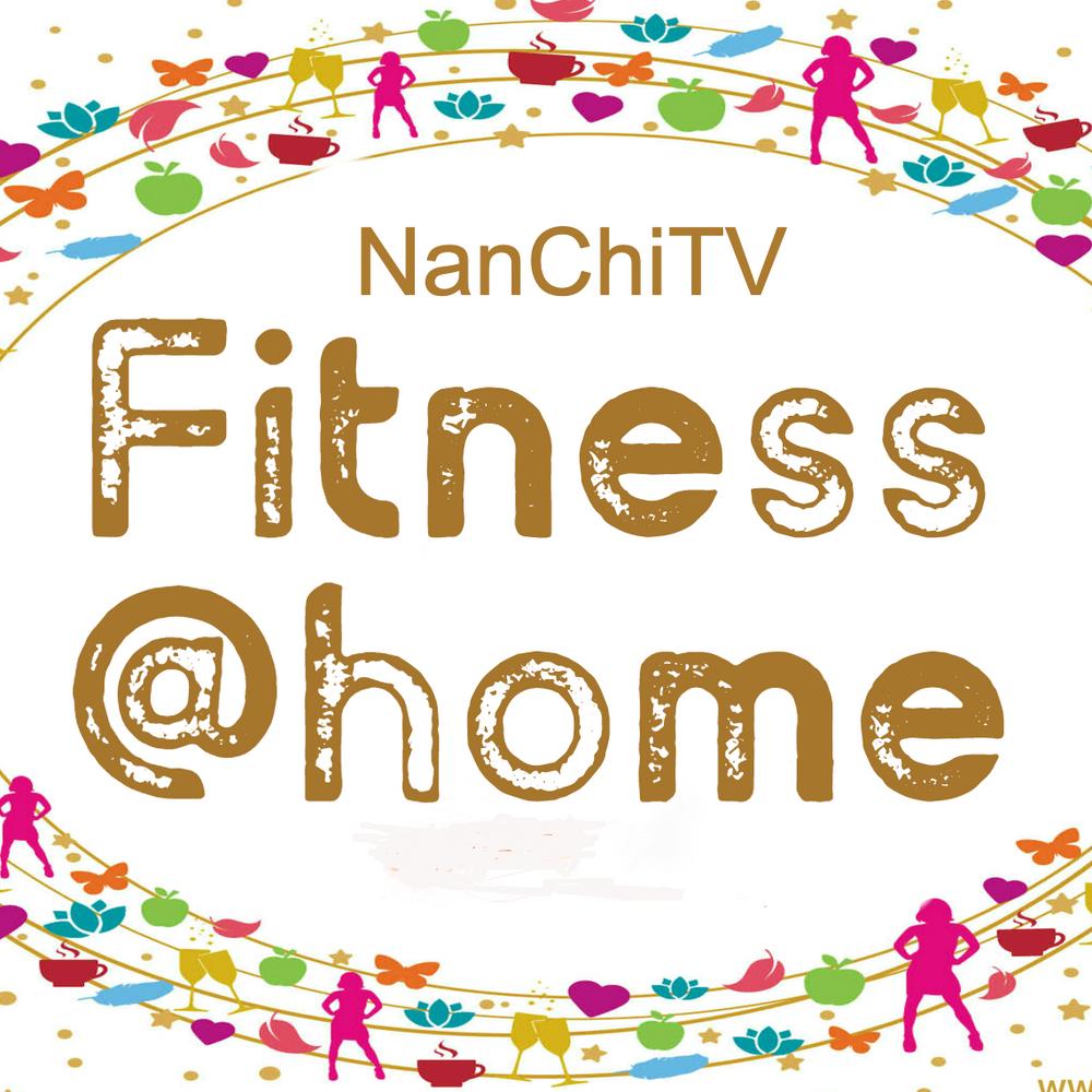 NanChiTV