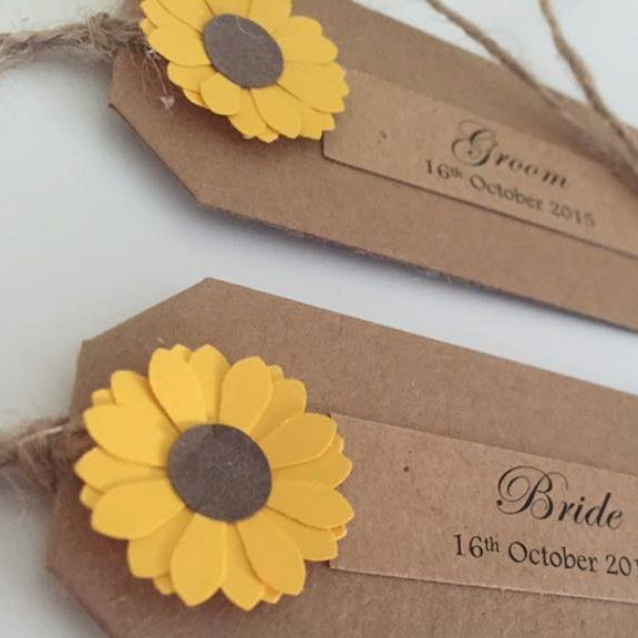Lasercut Name Tags, Place Cards, Lasercut Wedding Invitations, luxury wedding invitations, wedding invitations, handmade wedding invitations, wedding invitations