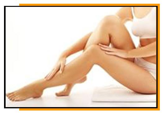 Shumai-Chi The Skin Studio,Cleveland's Best Bikini  Wax Studio, BEST BRAZILIAN WAX , EYEBROW WAX, LEG WAX, FULL BODY WAX  BEST MENS WAXING FULL BODY WAX SHUMAI-CHI THE SKIN STUDIO ,CLEVELAND, MEDINA,http://www.shumai-chi.com/Brazilian-Waxing.html,
