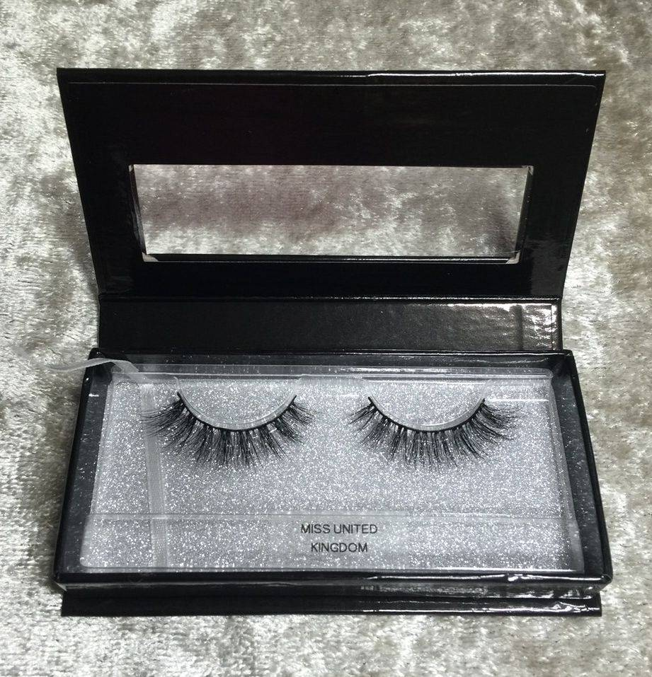 MINK LASHES, STRIP LASHES, DAZZLEYOUREYES EYELASHES