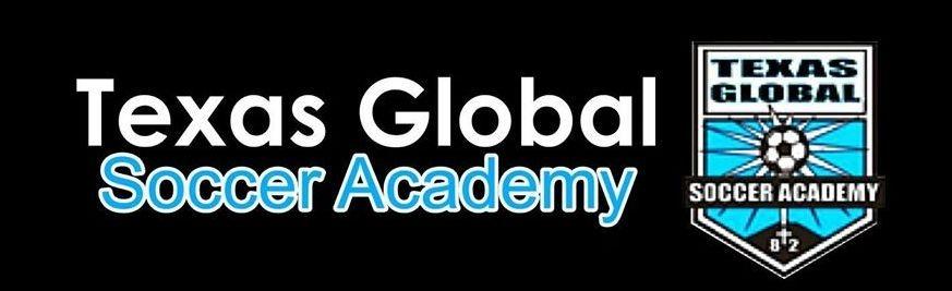 Texas Global Soccer Academy