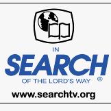 https://thekccma.org/ https://www.instagram.com/church_of_christ_kingston/