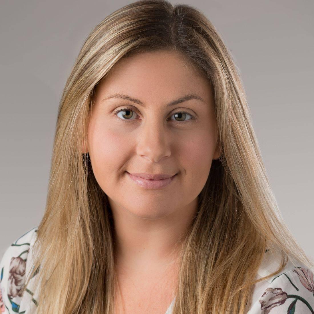 Christine Fuchs Therapist