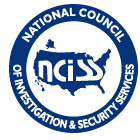 investigation and security services