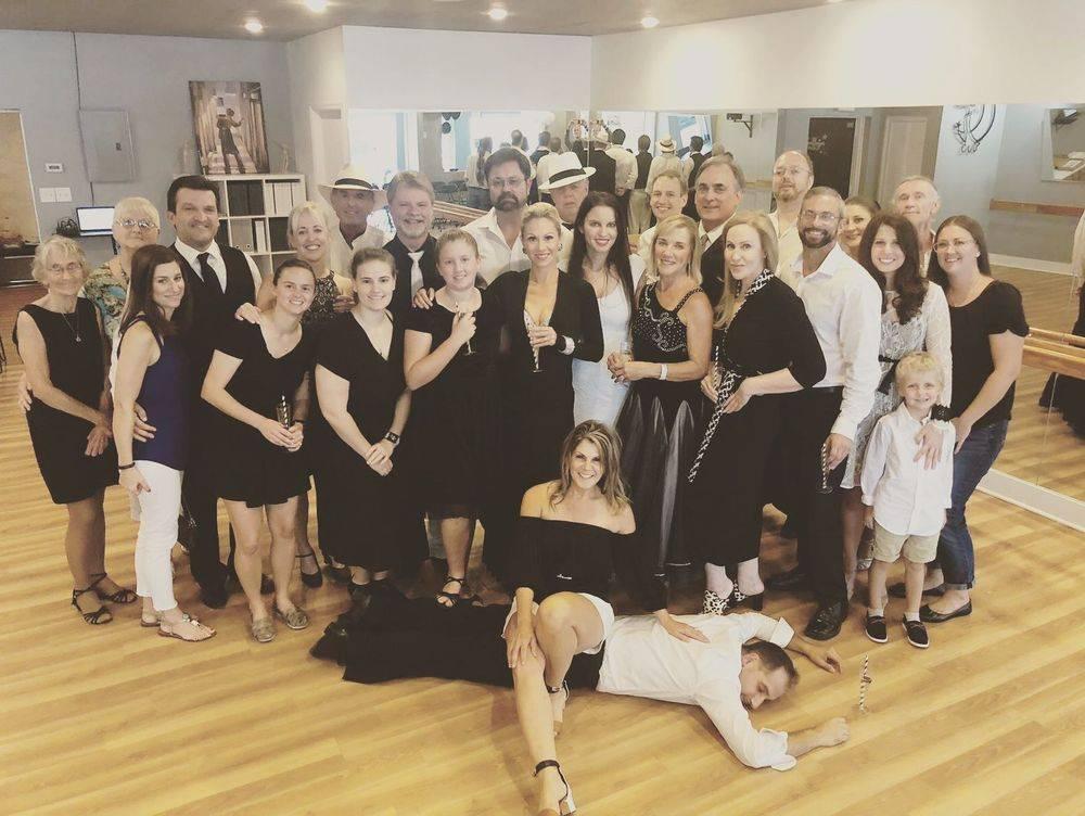 dance studio tampa, dance lessons, dancing classes
