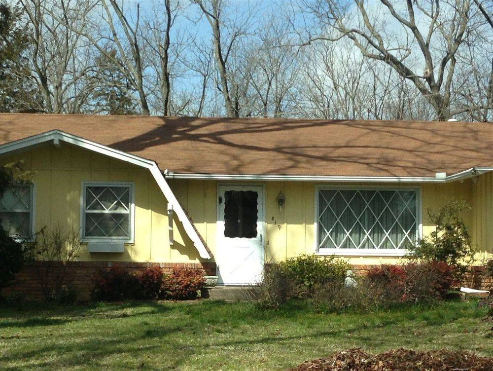 photo-1.jpg is an image of a completed New Roof by ABC Roofing
