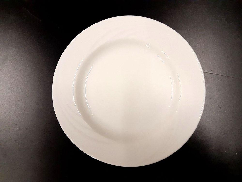 Salat Teller 24 cm - Fr. 0.50 pro / St.