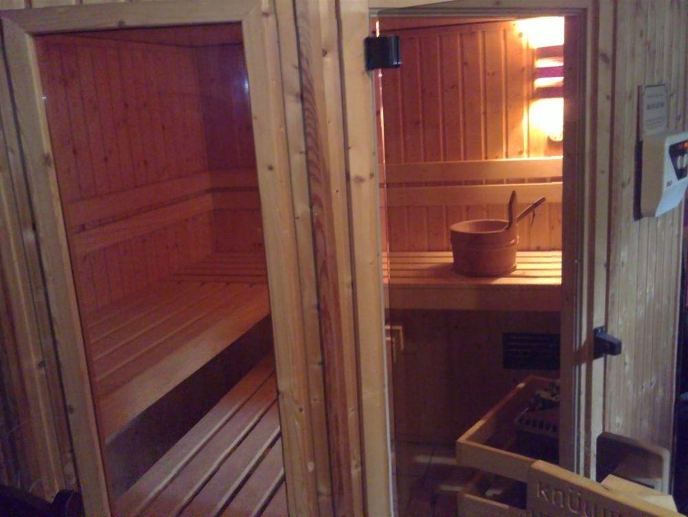 le Katiolo Chambres d'hotes location Alsace