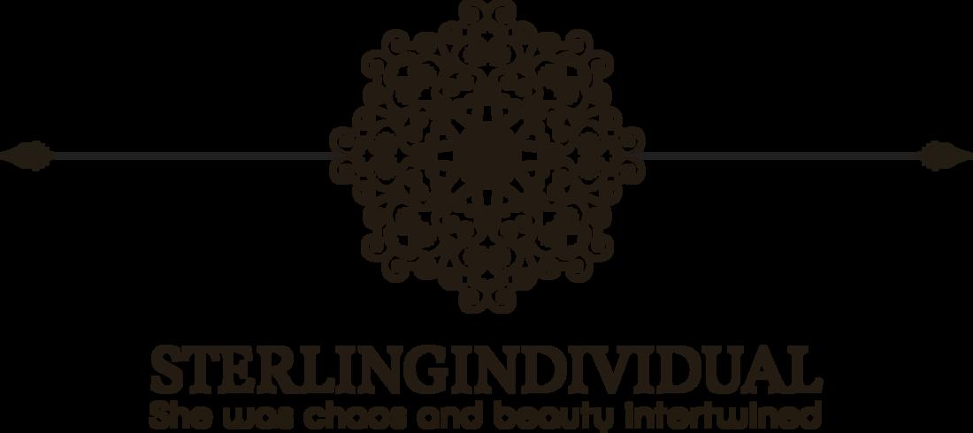 Sterling Individual Logo