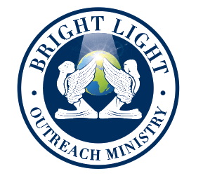 Bright Light Outreach Ministry