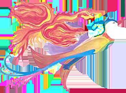 Logo der Zauberwerkstatt