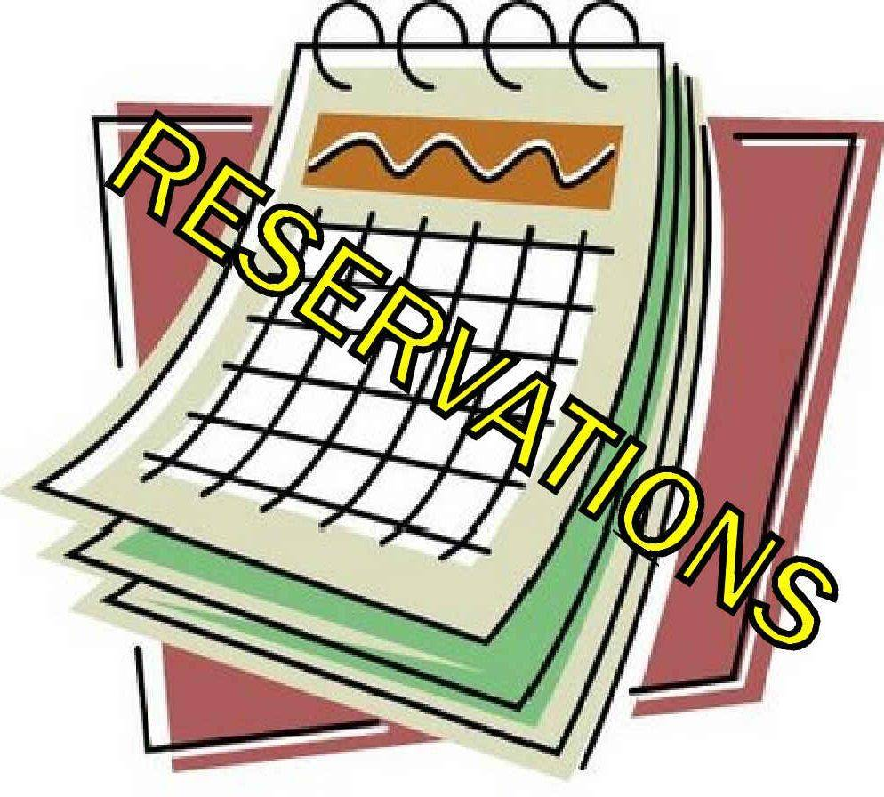 reservations, book, online, date, calender, sites