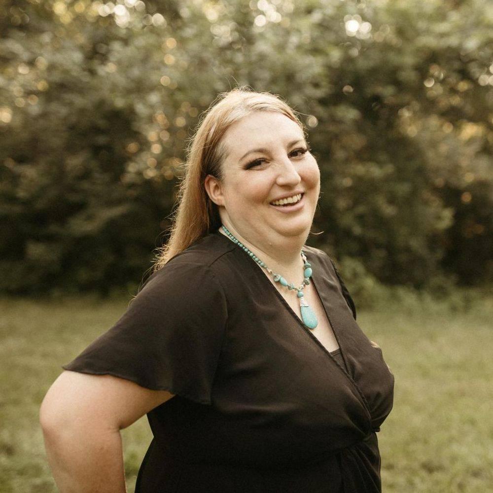 Lori Collins, LCSW