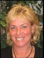 Sally Van Buren