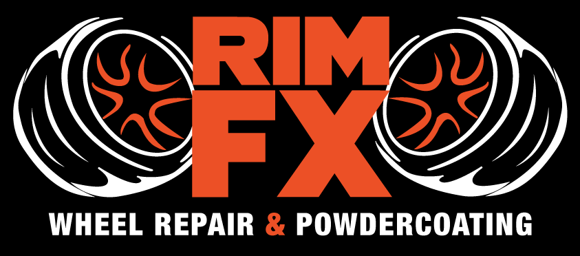Rimfx Wheel Repair and Powder Coating LLC