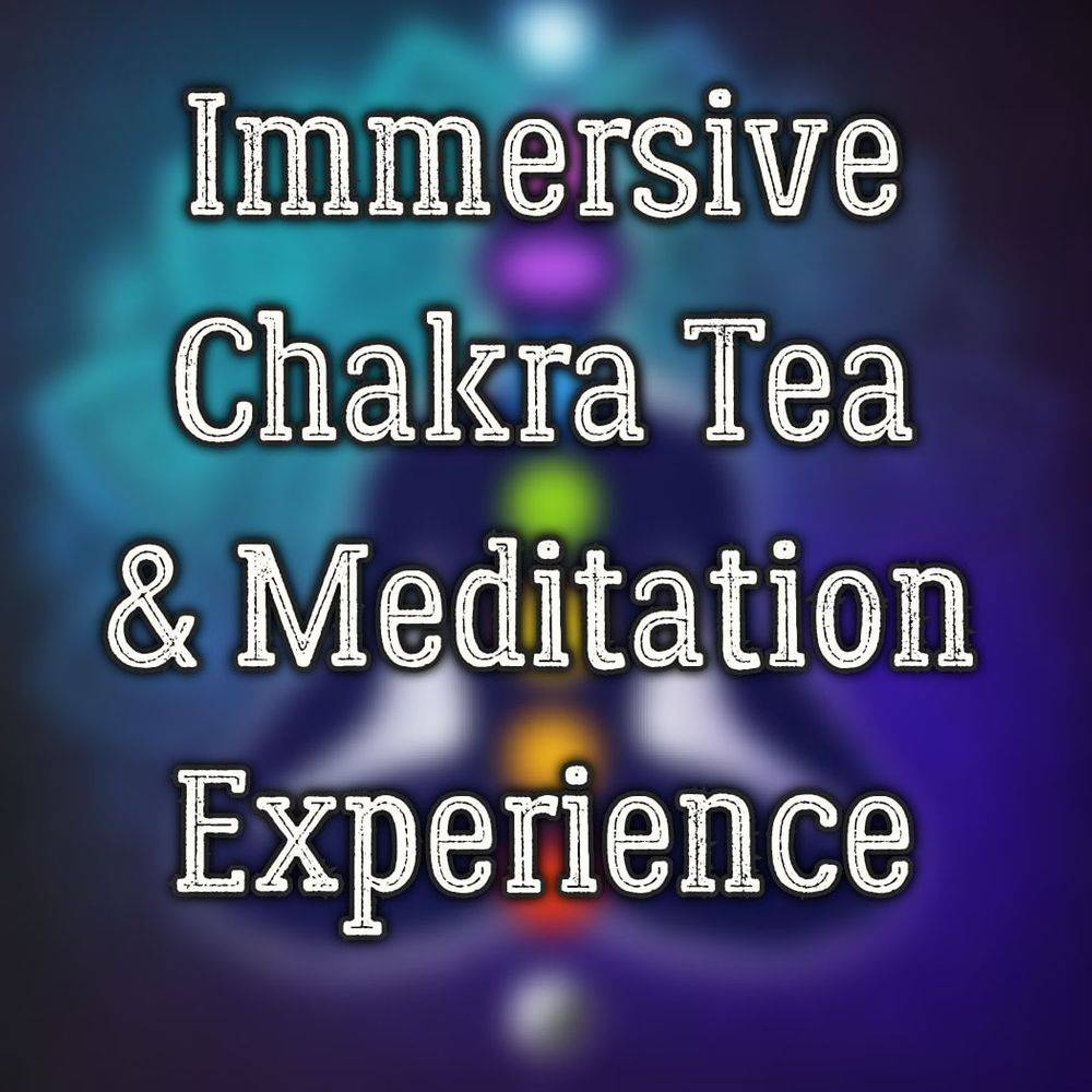 chamomile, lemon balm, catnit, stress less, calming, herbal tea, sleep tea