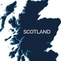city of stirling taxis, taxi tours, minibus tours