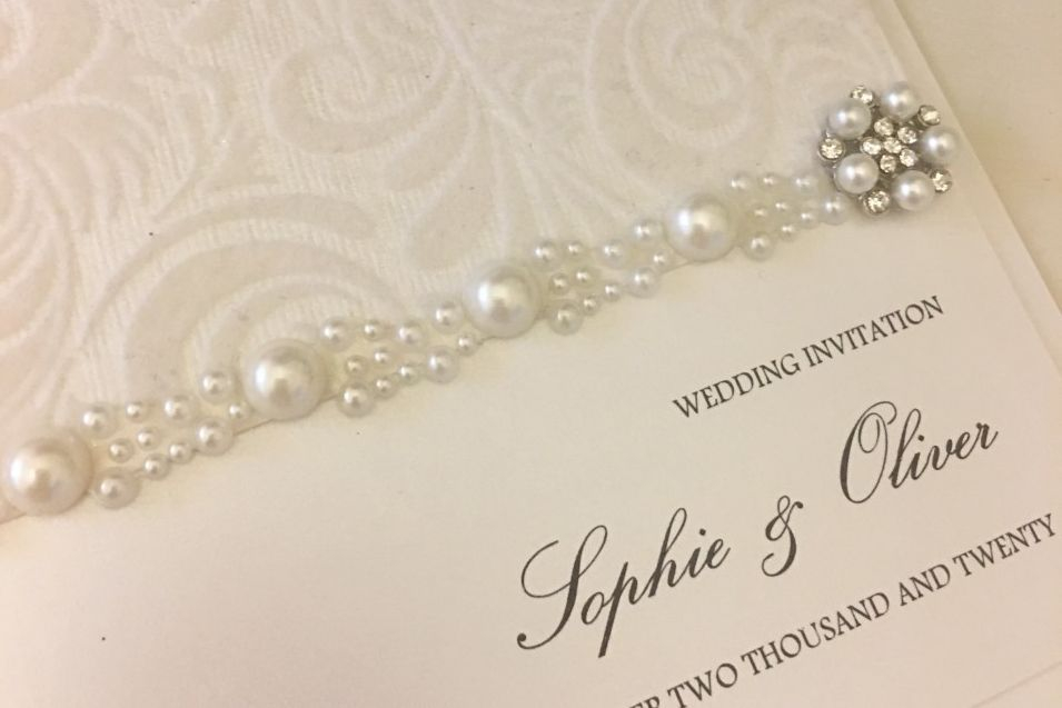 wedding invitations, luxury wedding invitations, wedding invitations