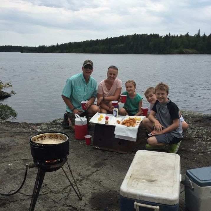 Manitoba Fishing, fishing, boat rentals, cabin rentals, Nopiming Provincial Park, hunting, walleye,  smallmouth bass, hunting