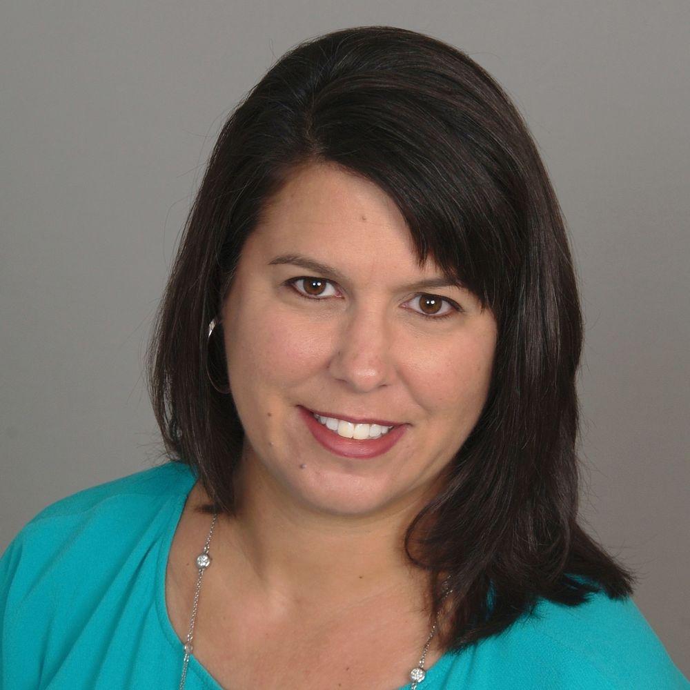 Azure Miller Insurance Agent Ohio