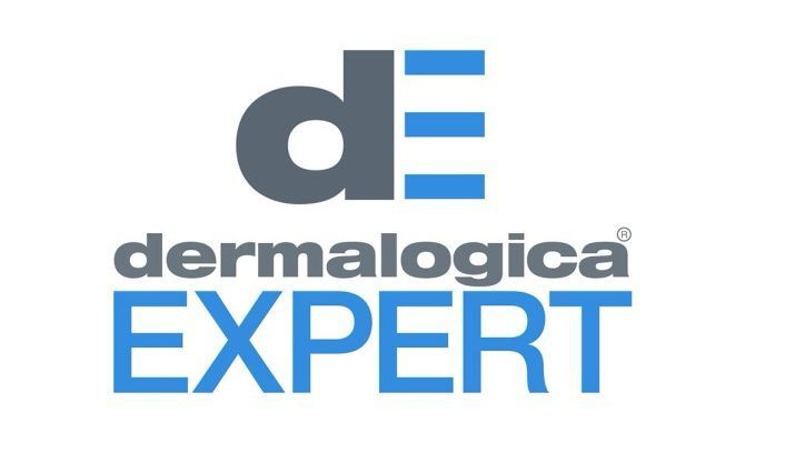 Dermalogica expert, expert level training, expert status