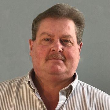 Gary Krebs Medicare Agent