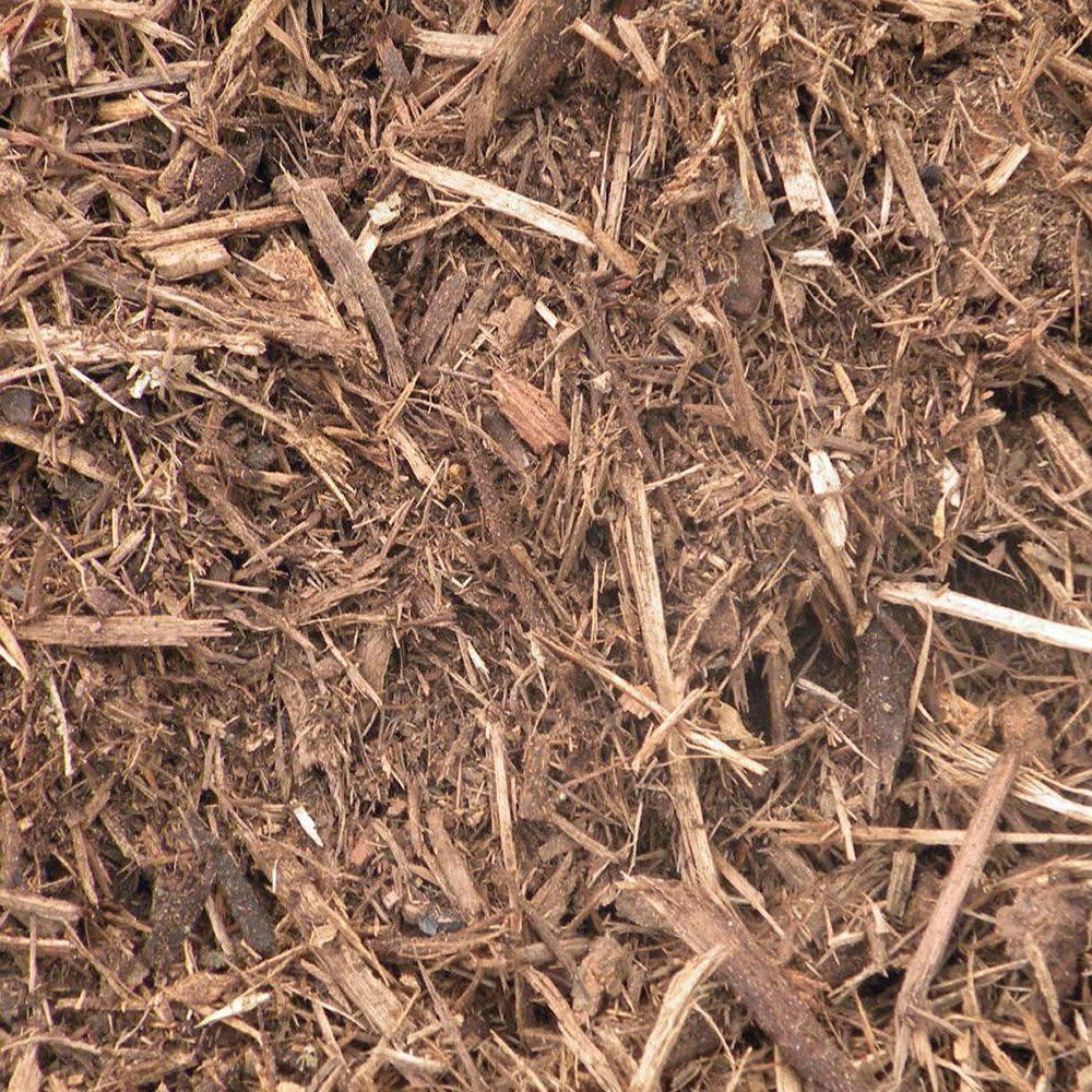 mulch, landscape supplies