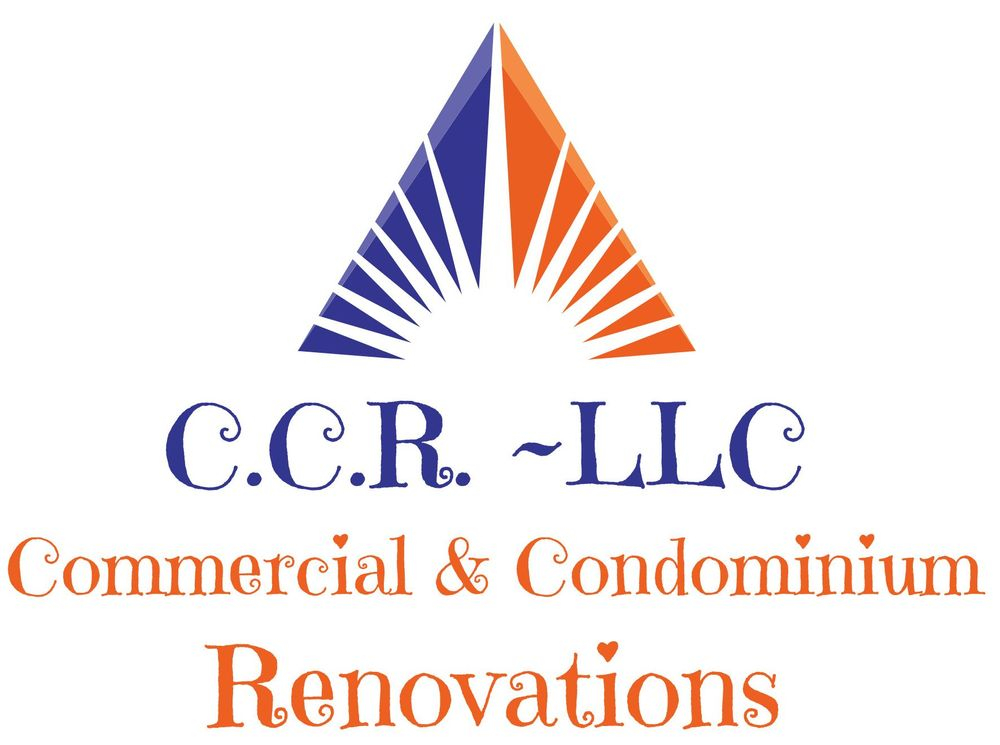 C.C.R. Commercial & Condominium Renovations LLC