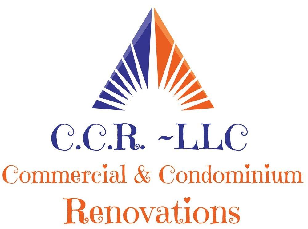 C.C.R. Commercial & Condominium Renovations LLC