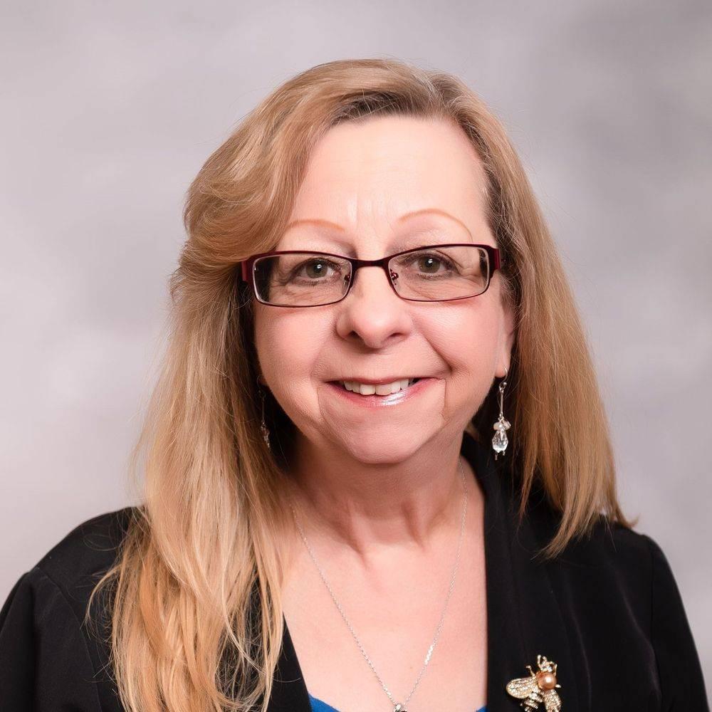 Linda Bee Licensed Medicare Insurance Agent
