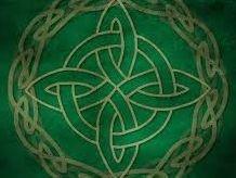 Celtic Parade march KunzleMusic