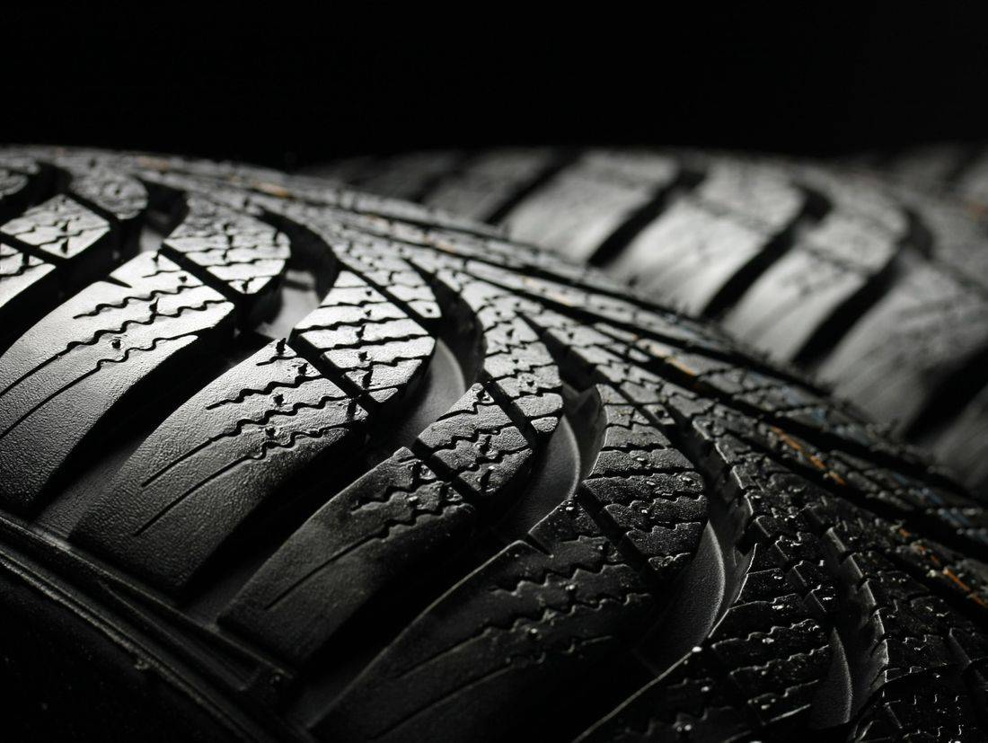 car tyres, car tyre tread depth, tyres, cheap car tyres