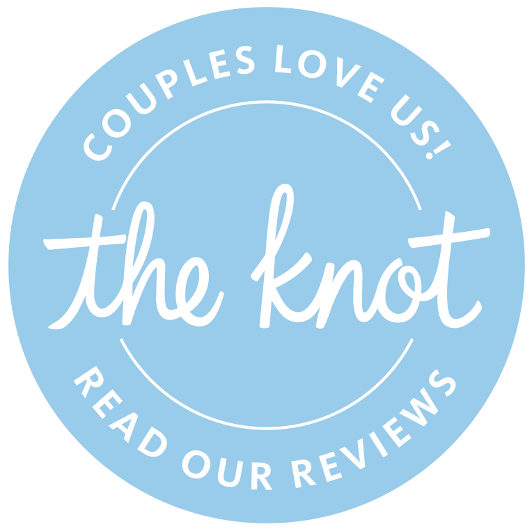 Couples on theknot.com love Ocean View Travel!