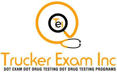 DOT Medical Exam