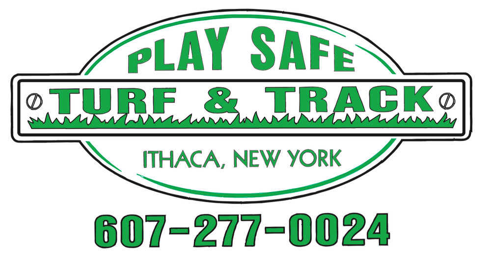 Play Safe Turf & Track Ltd.