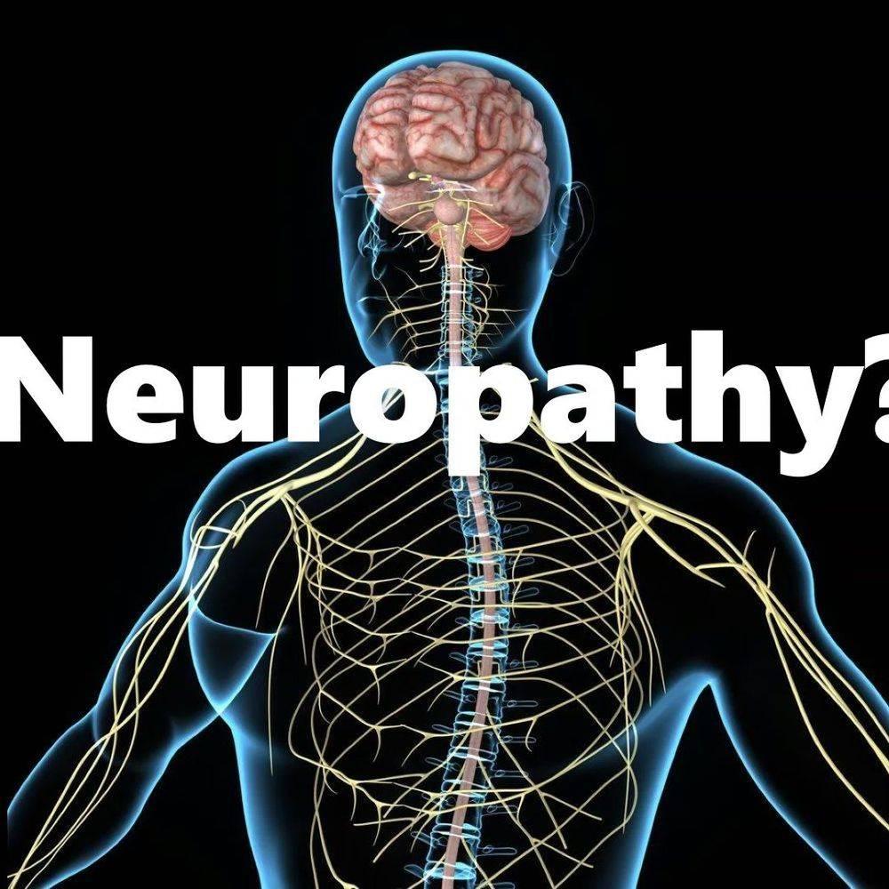 nerve pain, neurological disorders, neuropathy, neuropathic pain, neuralgia