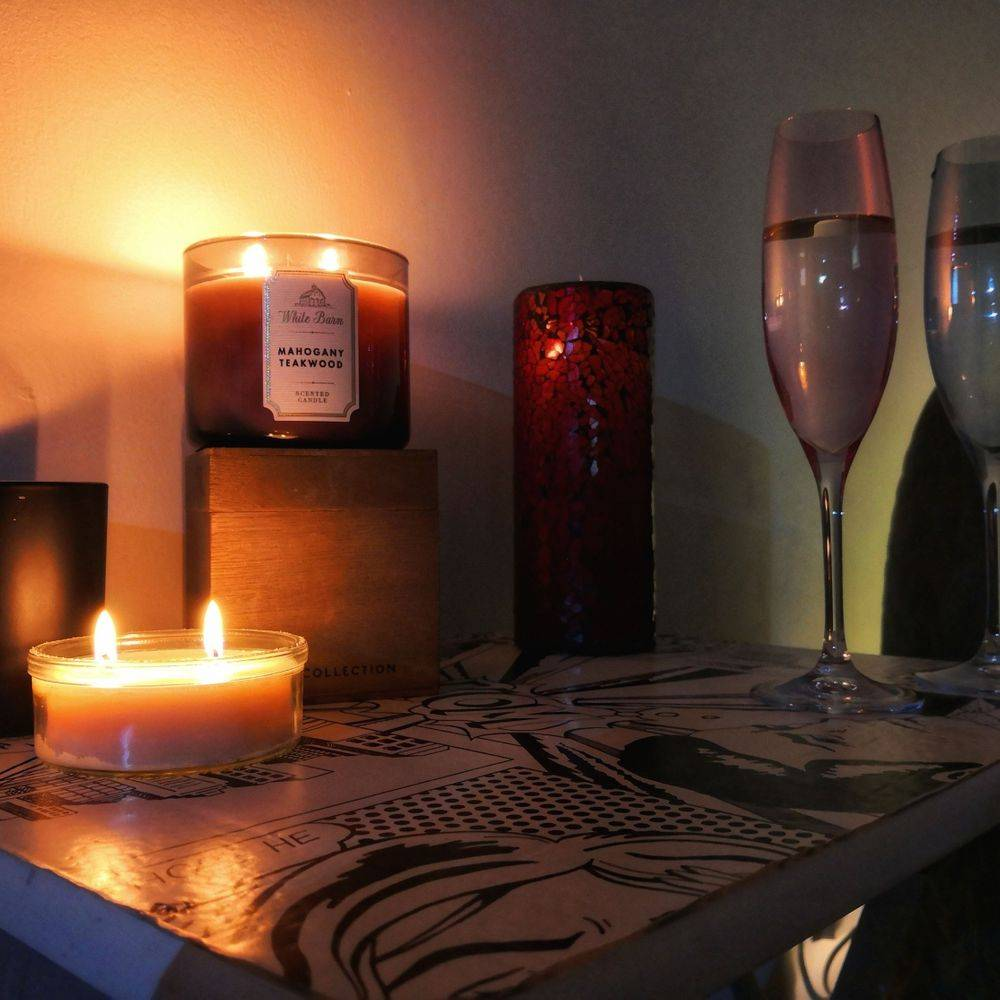 Great and relaxing atmosphere at Facial Studio Brighton