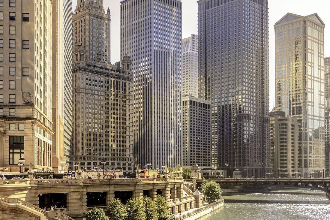 Chicago Adjustment of Status Lawyer, I-485, Visa