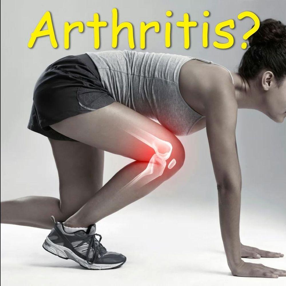 Best arthritis doctors, best arthritis treatment center Rochester NY