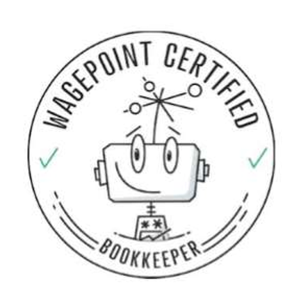 Wagepoint Certified Bookkeeper