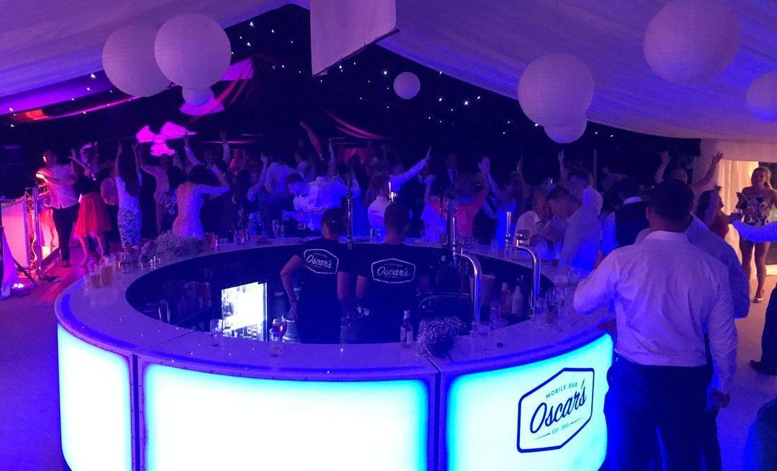 Wedding DJ  BIRMINGHAM Stourbride Marque Entertaintment