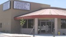 Albuquerque New Mexico, Dermatology for Animals in Albuquerque, Dog Dermatologist Albuquerque New Mexico, Dermatologist in Albuquerque, Veterinarian Albuquerque, Cat dermatologist Albuquerque, Albuquerque Vets, Albuquerque dermatology vet, Animal Dermatologist, Pet Dermatologist Albuquerque, Veterinary dermatologist near me