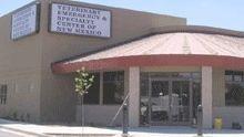 Albuquerque New Mexico, Dermatology for Animals in Albuquerque, Dog Dermatologist Albuquerque New Mexico, Dermatologist in Albuquerque, Veterinarian Albuquerque, Cat dermatologist Albuquerque, Albuquerque Vets, Albuquerque dermatology vet, Animal Dermatologist, Pet Dermatologist Albuquerque, Veterinary dermatologist near me