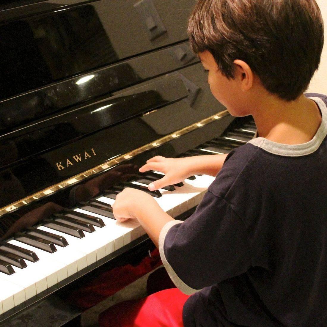 Piano Lessons in Tucker, GA
