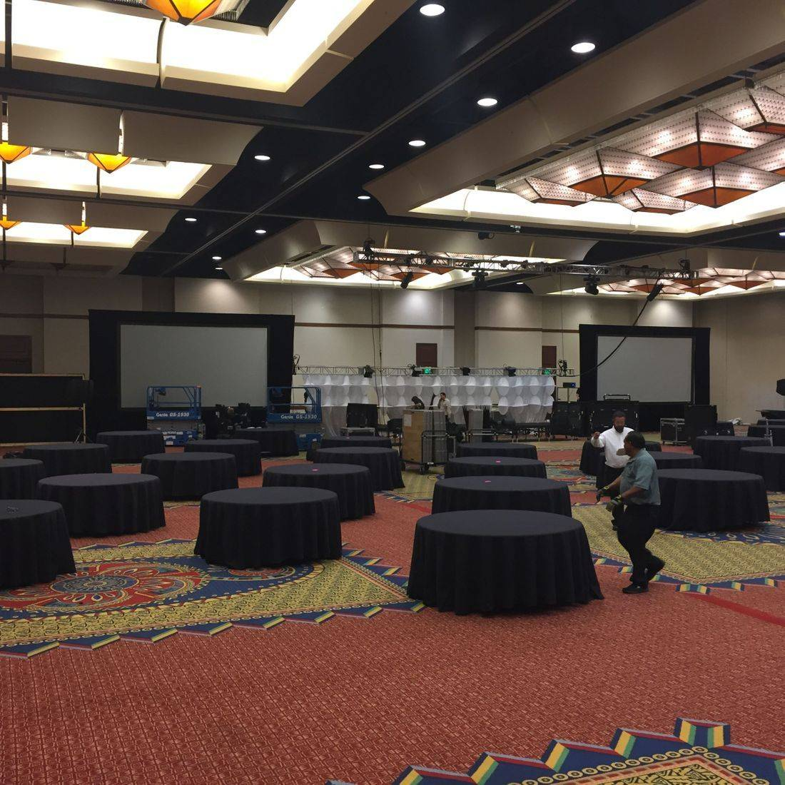 #Phoenix event labor, #Audio Visual, #AV Labor, #Phoenix, #Staging, #Phoenix #Stagehands