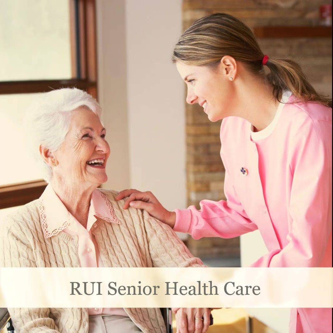 Senior Health Care, peripheral neuropathy acupuncture, and geriatric medicine Rochester NY Syracuse NY