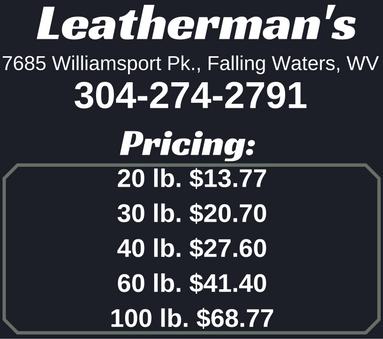 propane, propane filling, best propane prices